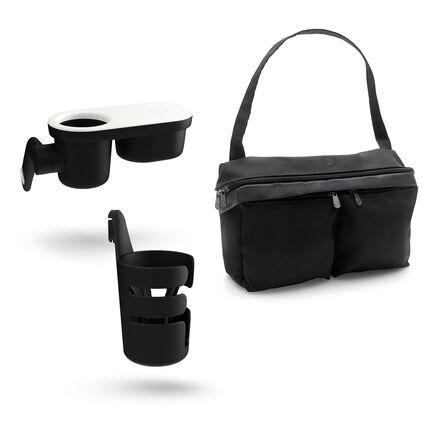 US - Bugaboo Essential Accessories Bundle