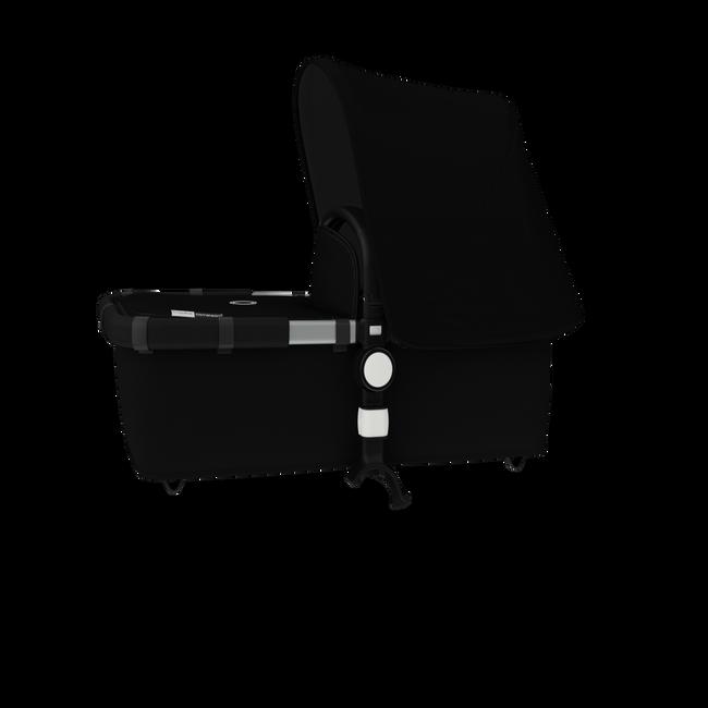 バガブー カメレオン 3 テーラードファブリックセット (エクステンションサンキャノピー)