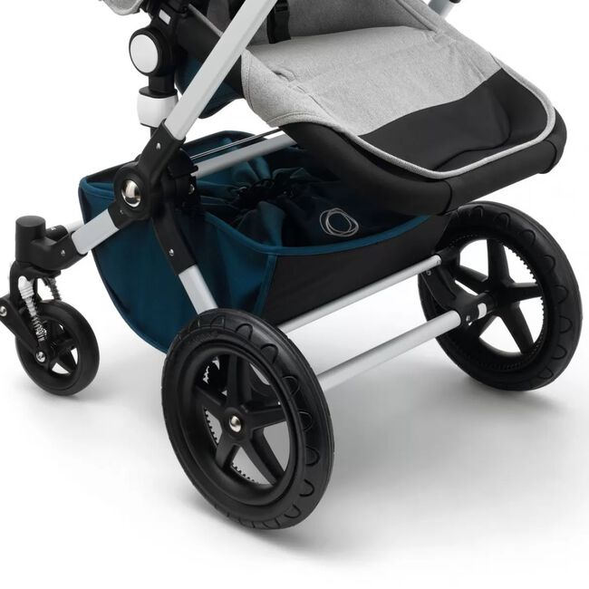 PA Bugaboo Cameleon3 underseat bag Special