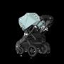 Carrito Bugaboo Fox 2 con silla y capazo