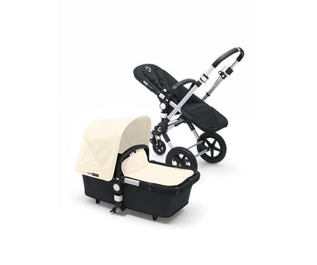 Bugaboo Cameleon 3 tailored fabric set (non-extendable)