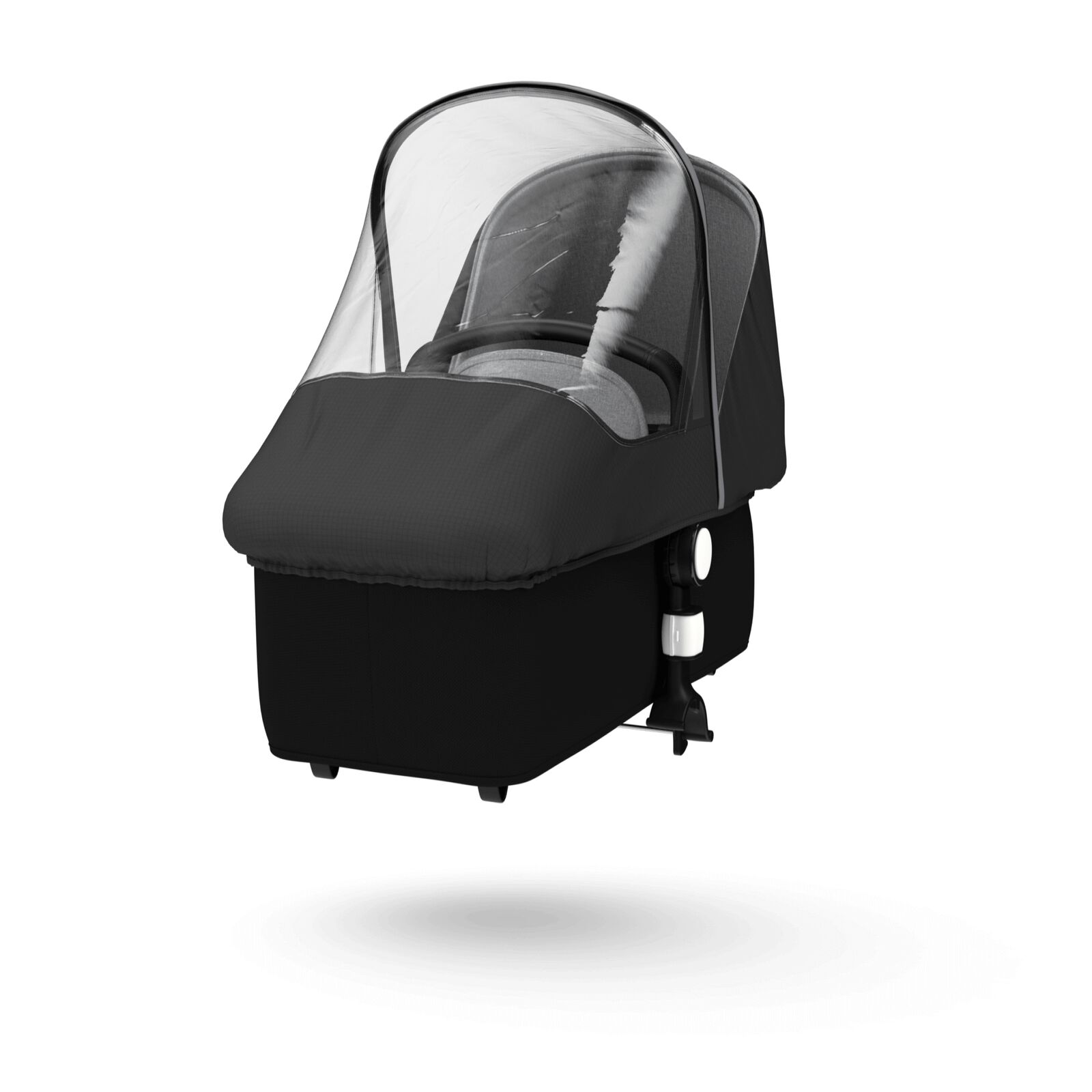 Bugaboo Fox/Lynx/Cameleon high performance rain cover