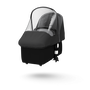 Bugaboo Fox/Cameleon 3 High Performance Regenverdeck