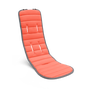 Bugaboo Bee5 breezy seat liner CORAL