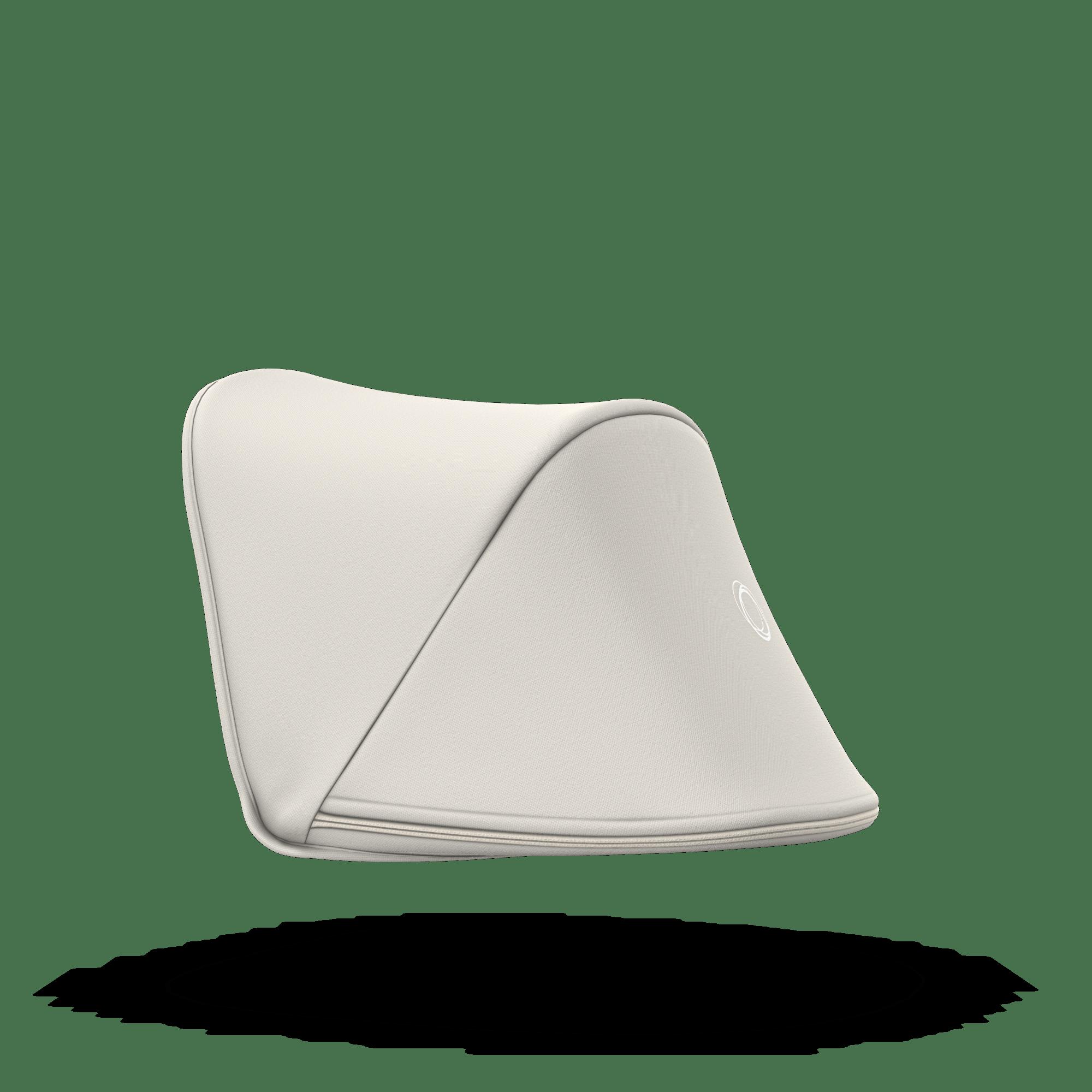 Cappottina estensibile Bugaboo Fox//Camelon fresh white