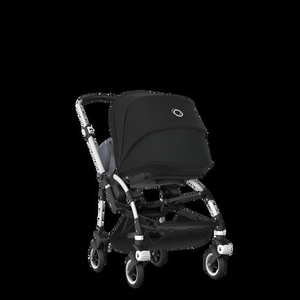ASIA - B5B Asia stroller bundleBS, BS, ALU