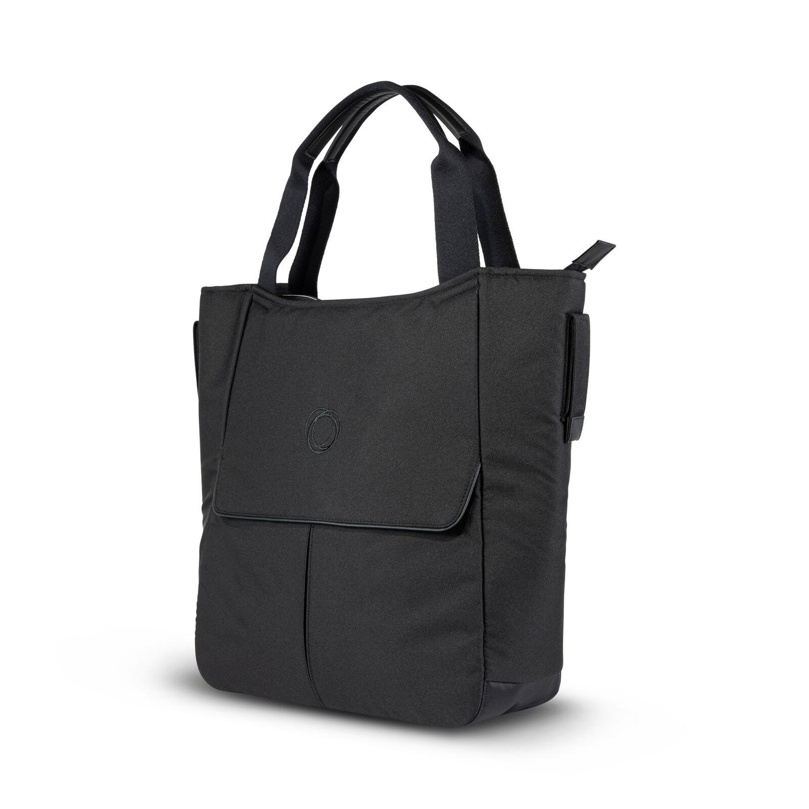 Bugaboo XL Tasche
