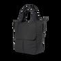 Bugaboo XL bag