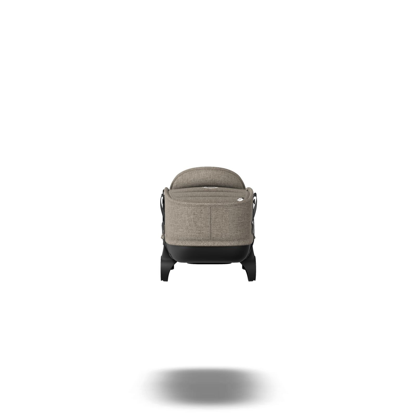 Bugaboo Bee 5 bassinet tailored fabric set