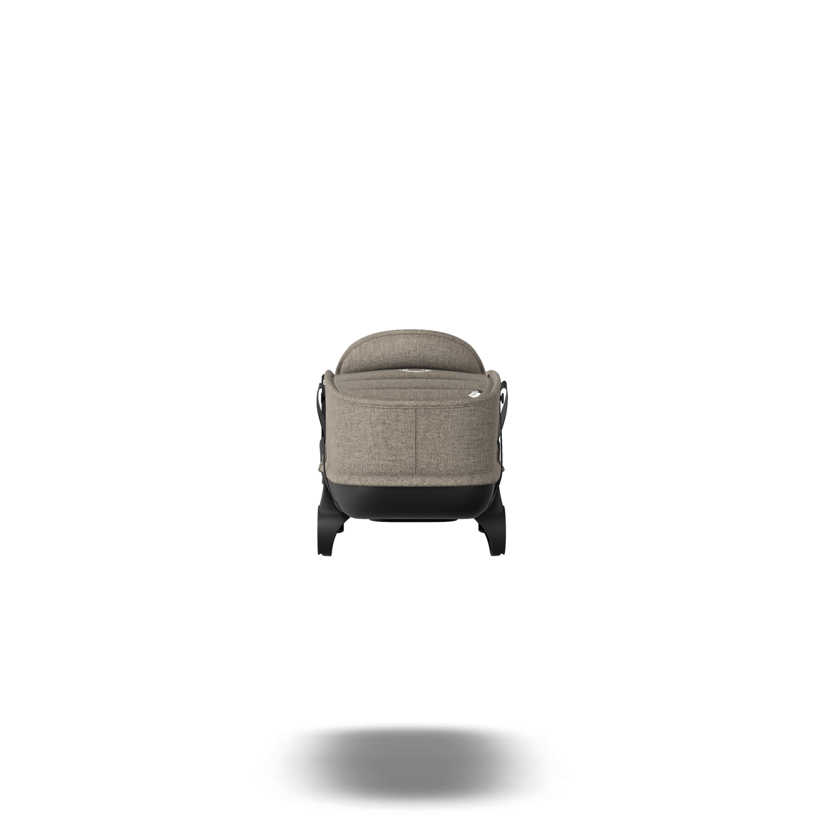 Bugaboo Bee 5 bassinet tailored fabric set