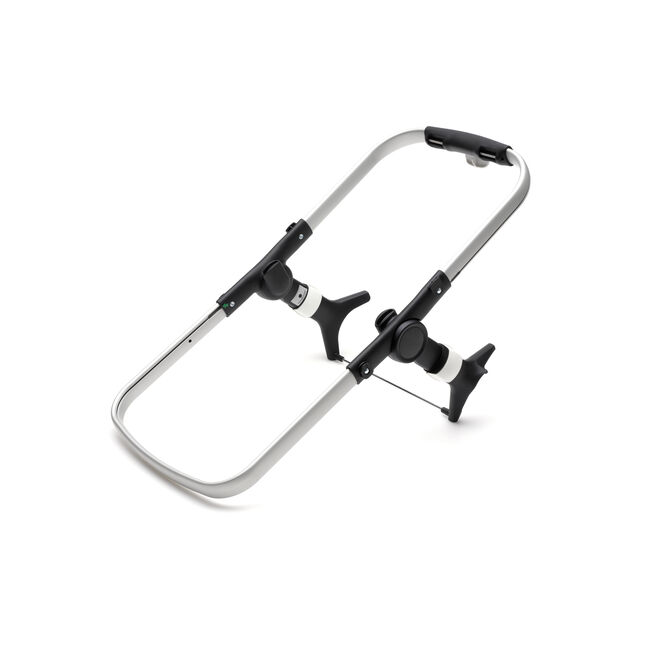 Bugaboo Fox seat frame Aluminum Chassis