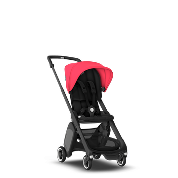 Bugaboo Ant ultra compact stroller
