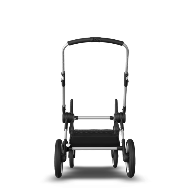Bugaboo Fox base+ ALU