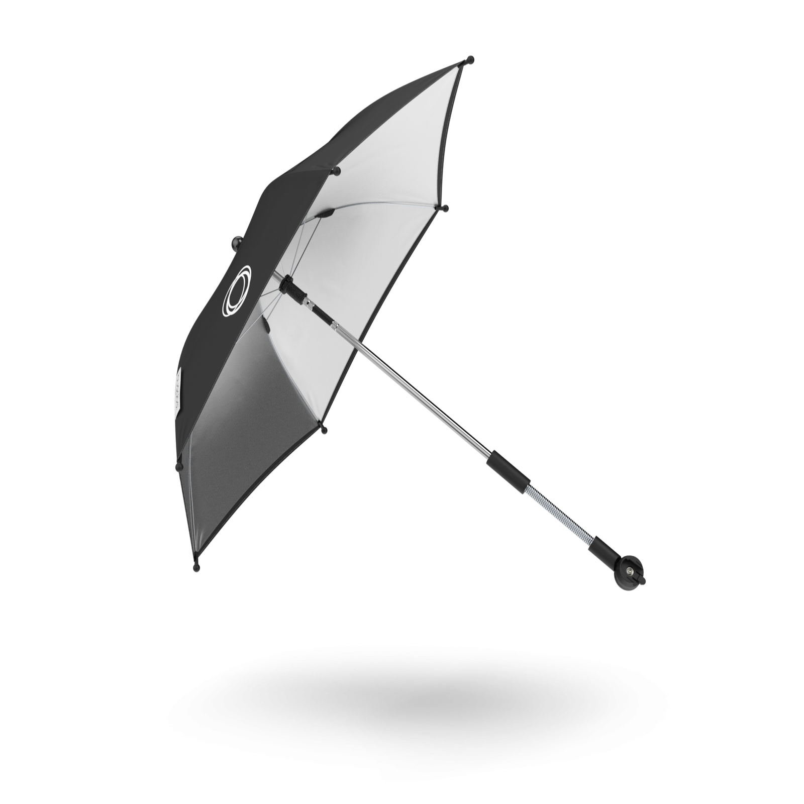 Bugaboo ombrellino