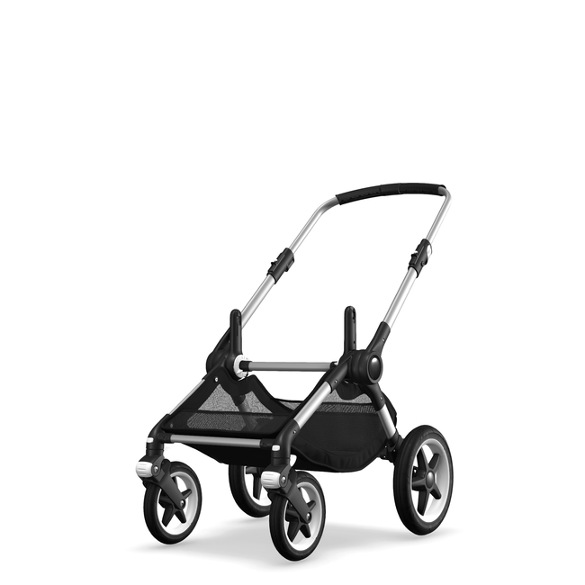 Bugaboo Fox base ALU