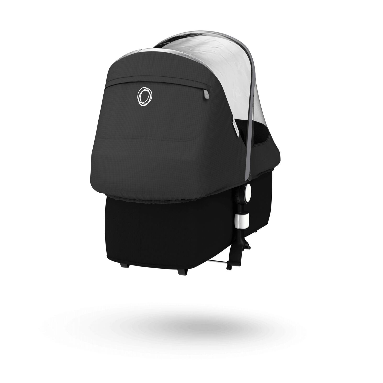 Bugaboo Fox/Lynx/Cameleon High Performance Regenabdeckung