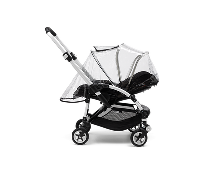 Bugaboo Bee5 raincover