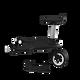 Bugaboo comfort wheeled board+ adapter Bugaboo DonkeyBuffalo
