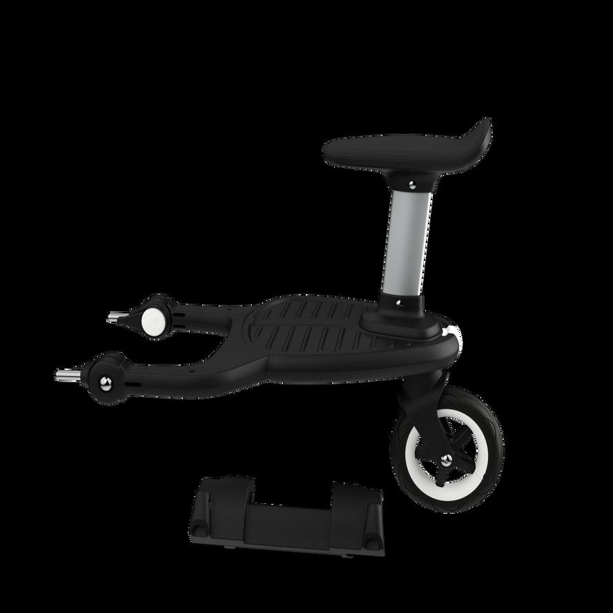 Bugaboo Donkey/Buffalo adapter for Bugaboo comfort wheeled board