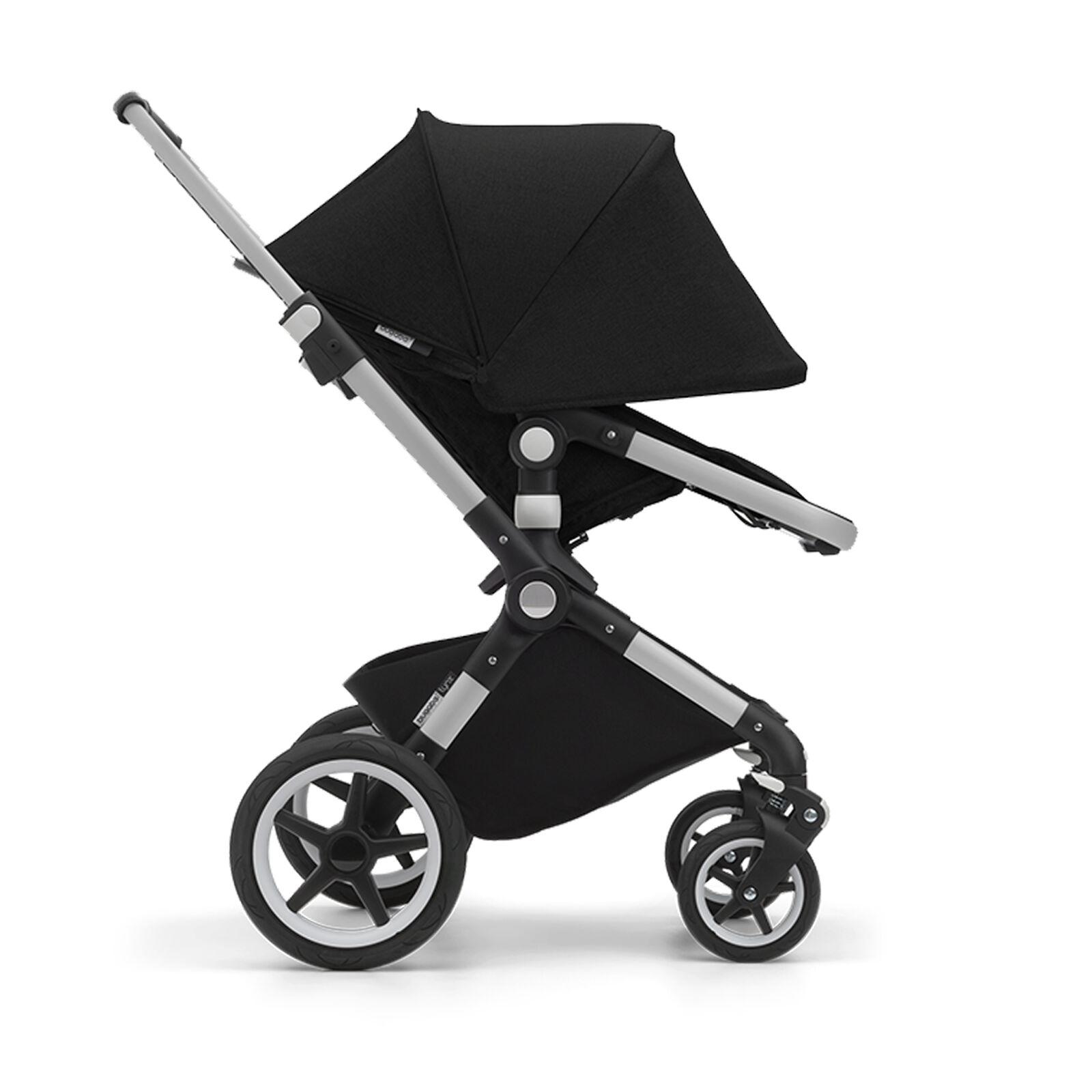 Bugaboo Lynx seat stroller