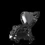 US - B5 stroller bundleCC GM, ALB