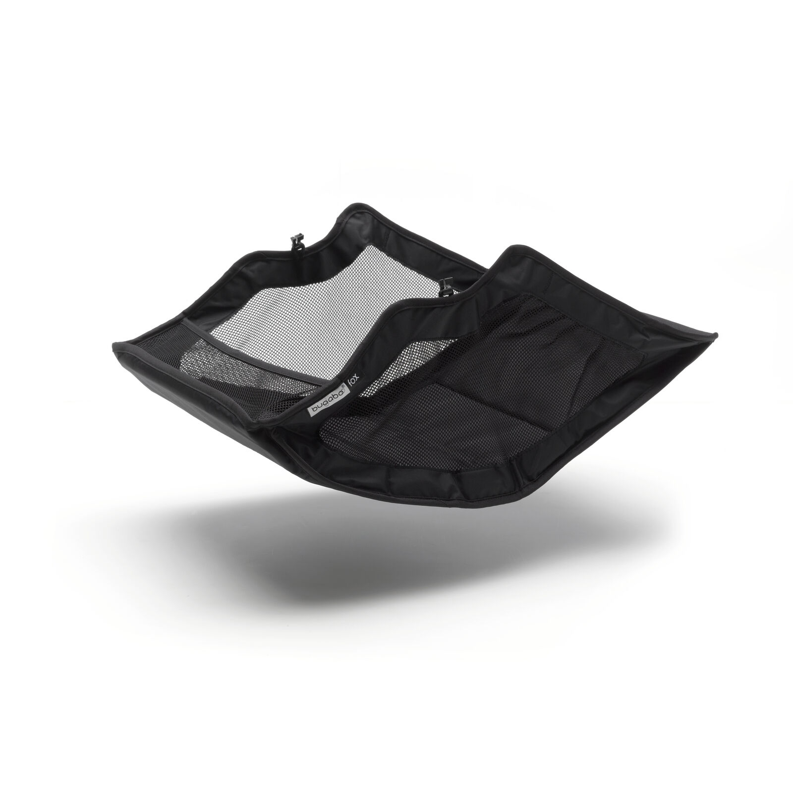 Bugaboo Fox underseat basket
