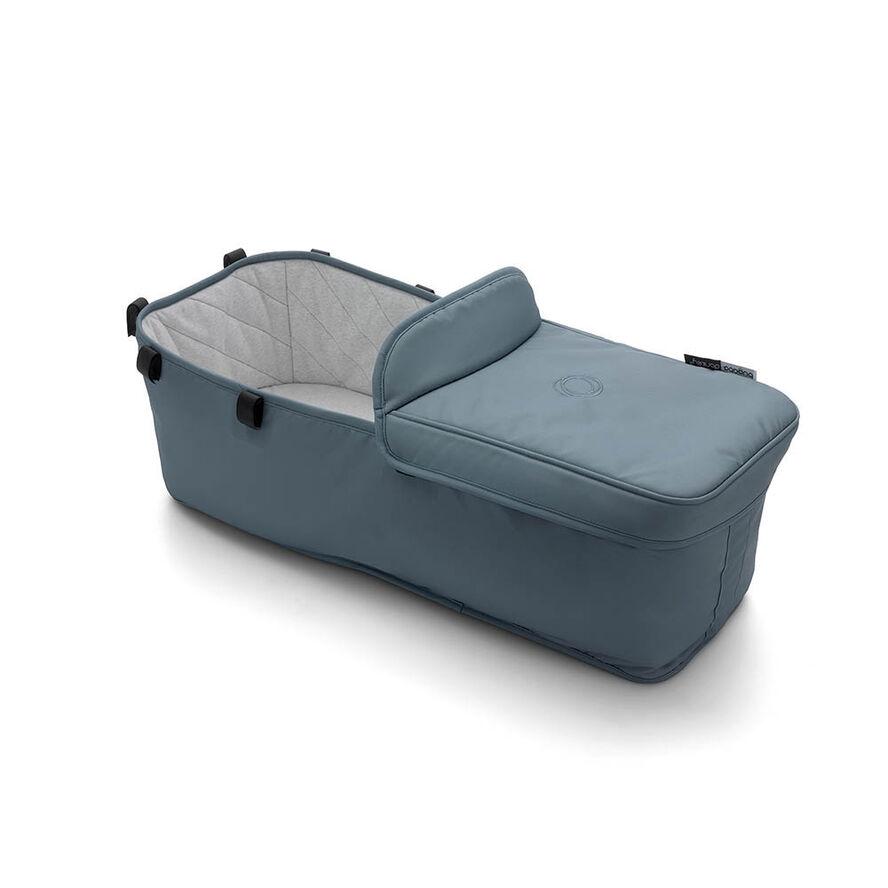 Bugaboo Donkey 2 bassinet fabric complete