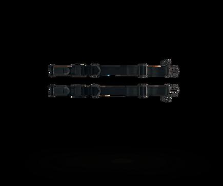 replacing your Bugaboo Cameleon waist belt