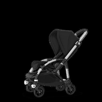 EU - B5 stroller bundleZW, ZW, ALU