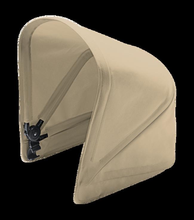 Bugaboo Donkey sun canopy (non-extendable)