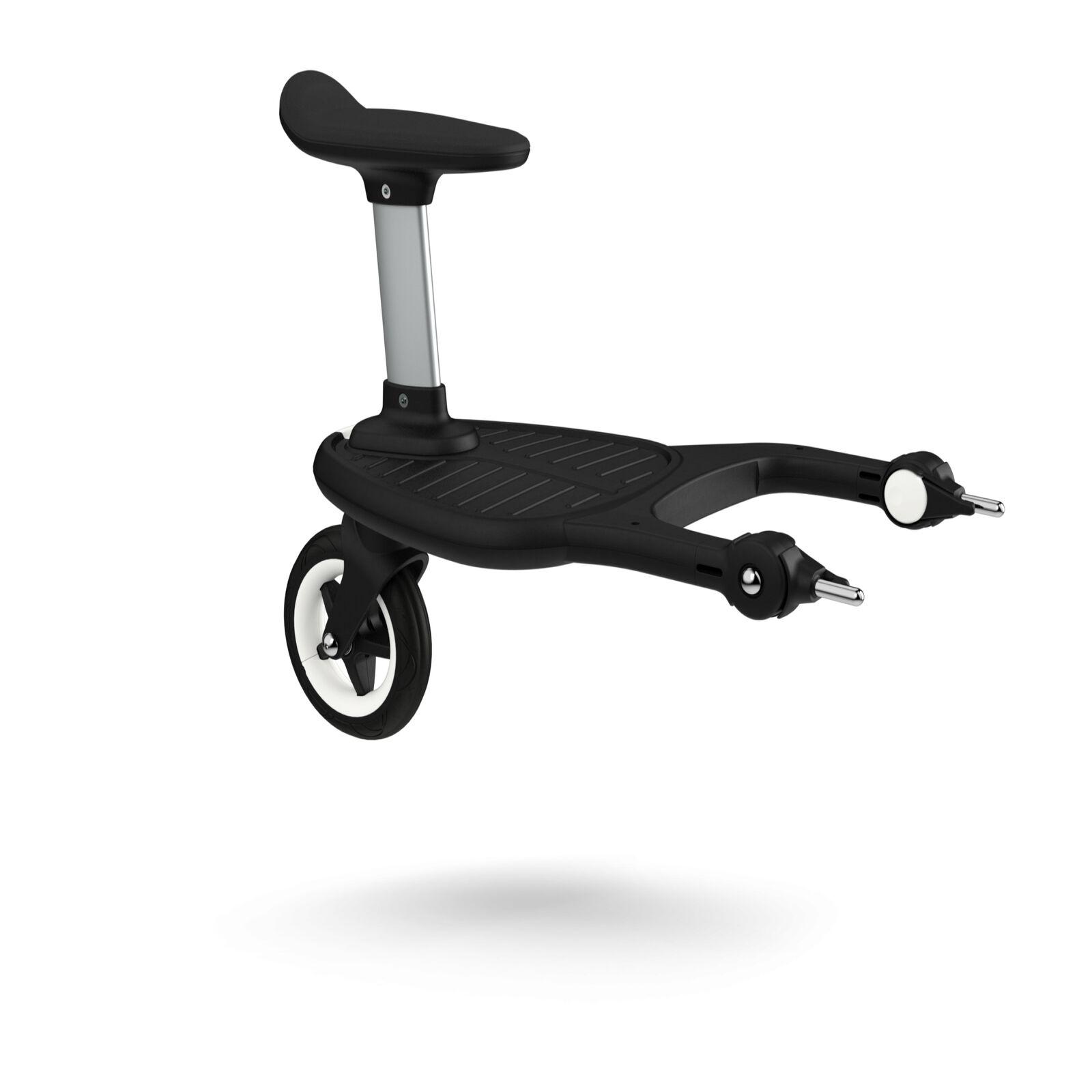 Bugaboo Comfort wheeled board