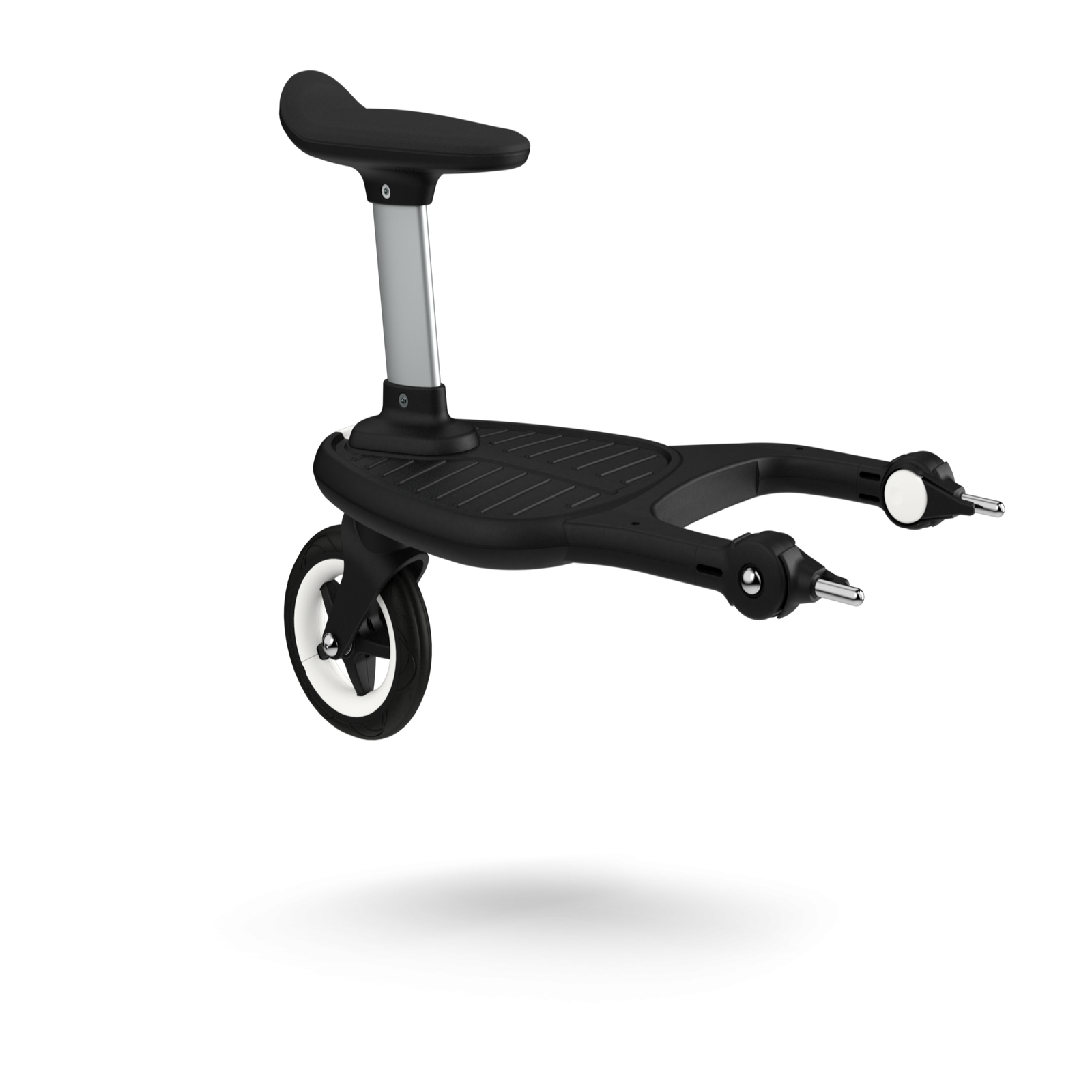 Bugaboo comfort wheeled board  Black