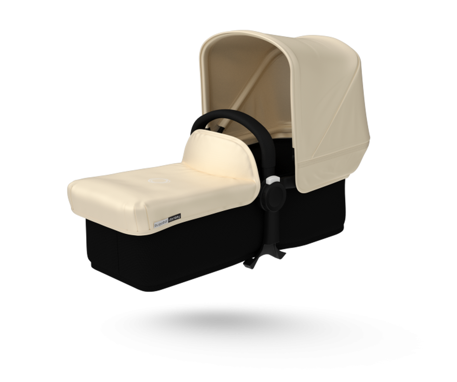 Bugaboo Donkey tailored fabric set (non-extendable)