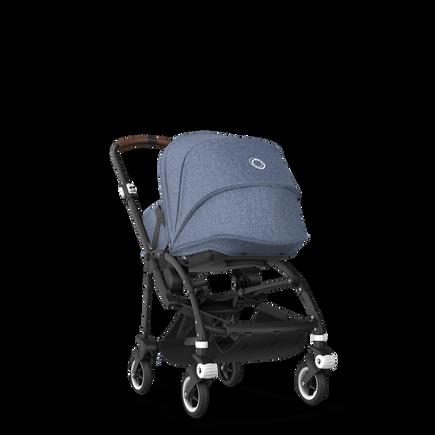 ASIA - B5B Asia stroller bundleUM, UM, ALB