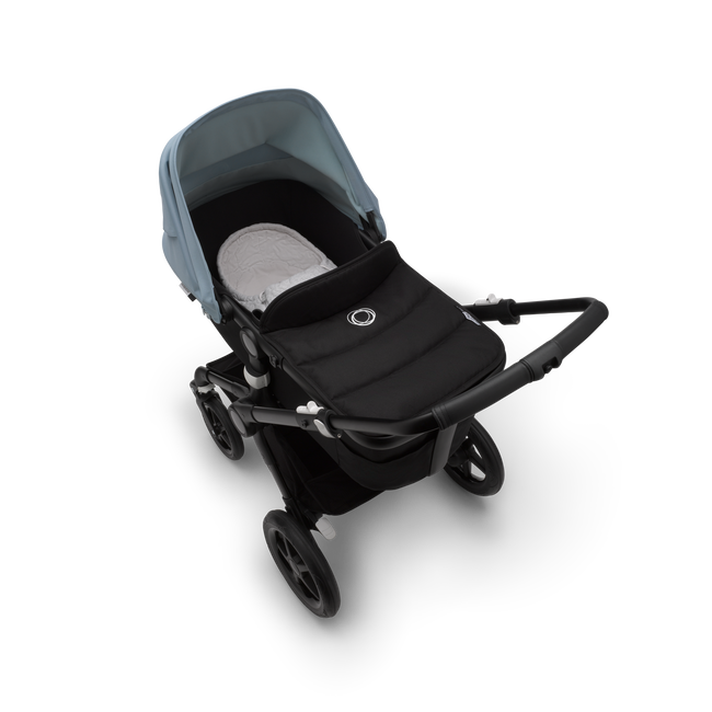 Bugaboo newborn inlay