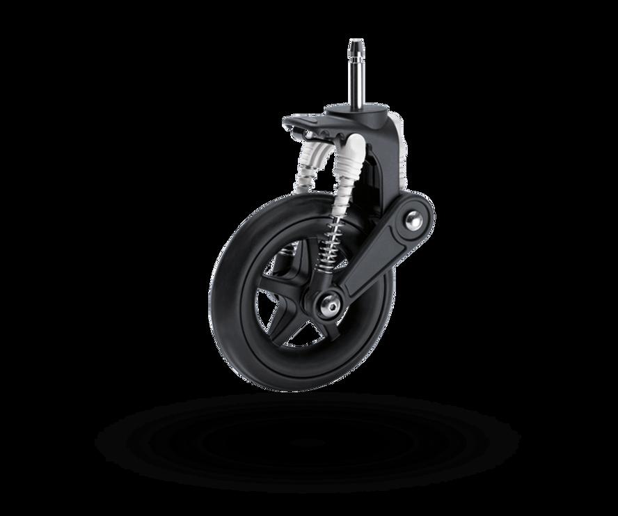 Bugaboo Cameleon 3 front swivel wheel