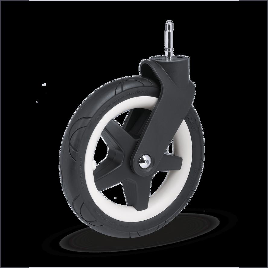 Bugaboo Donkey/Buffalo 10 inch front swivel wheel