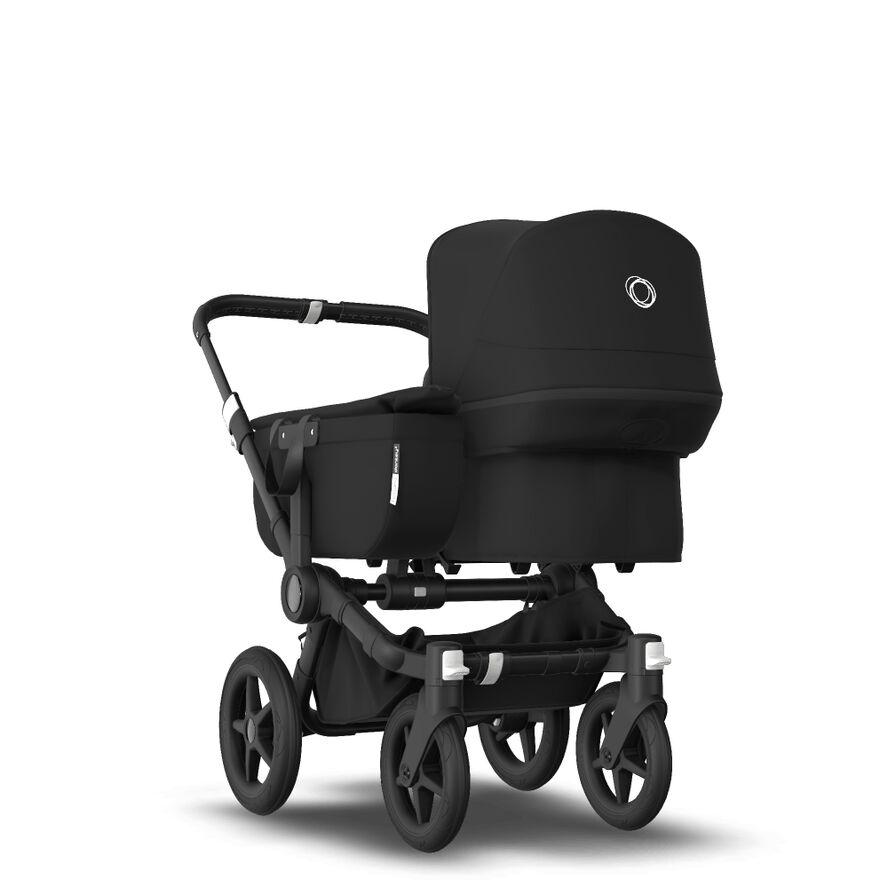 Bugaboo Donkey 3 Mono bassinet and seat pram