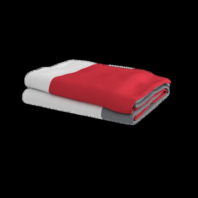 Bugaboo couverture coton légère