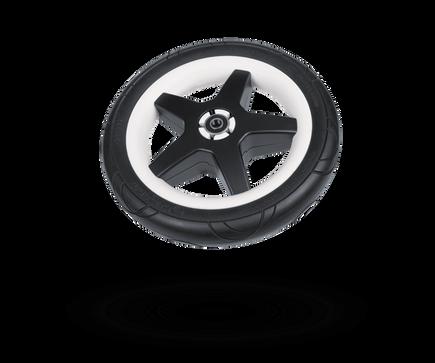 Bugaboo Buffalo 10inch front wheel (foam)