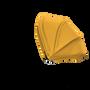 Bugaboo Bee 5 zonnekap