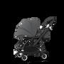 EU - B5B stroller bundleGM, GM, ALB