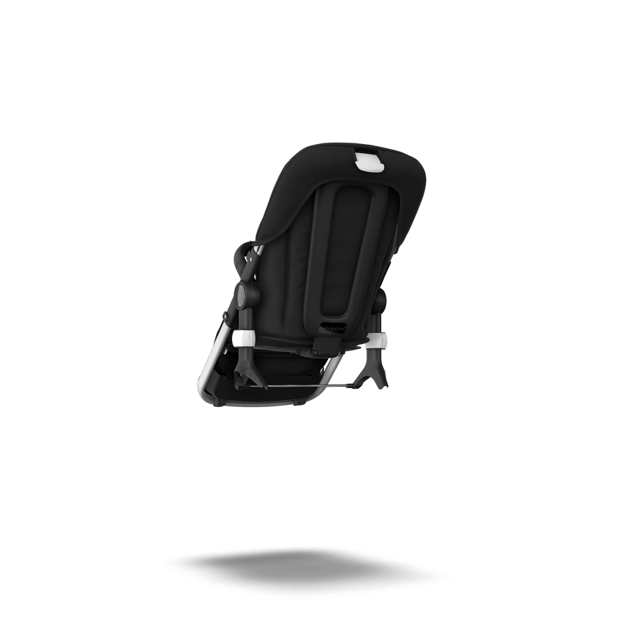 Bugaboo Fox seat fabric