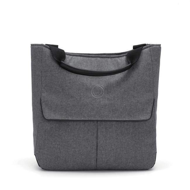 Bugaboo Bee 5 XL bag