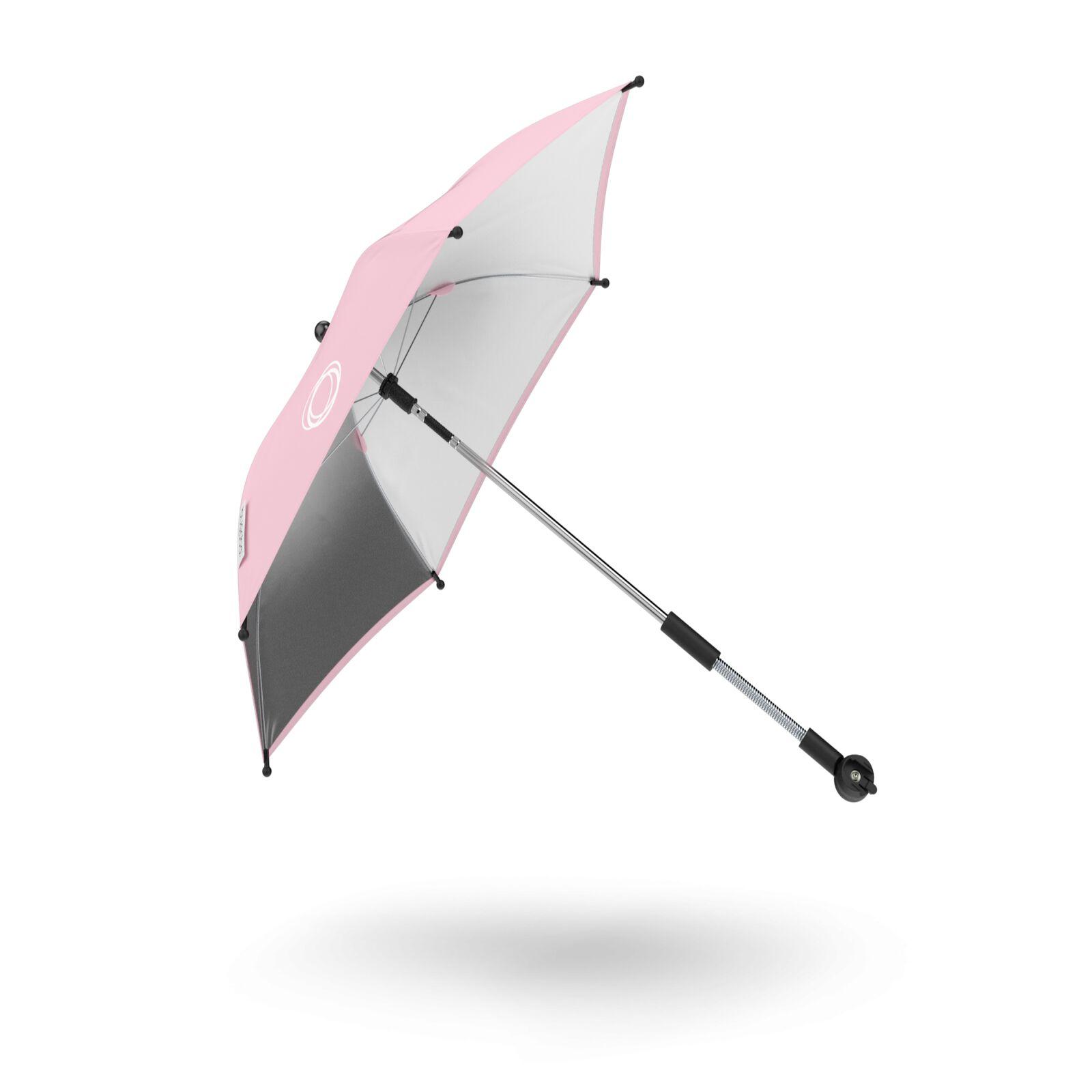 Bugaboo ombrelle