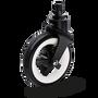 Bugaboo wheel unit for comfort wheeled board (2015 model)