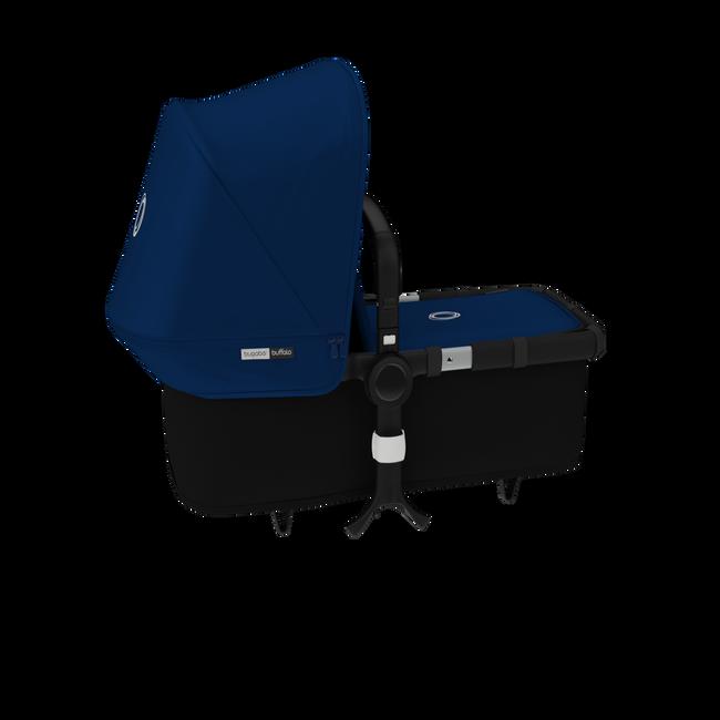 Bugaboo Buffalo tailored fabric set (extendable sun canopy)