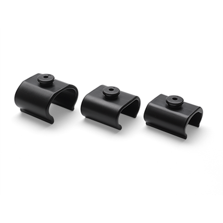 Bugaboo Cup holder+ adapter set #A,B,C