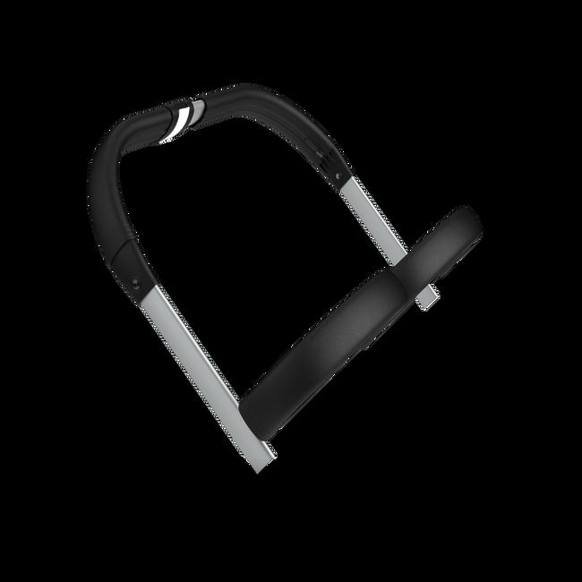 Bugaboo Donkey leather-look upgrade set (4pcs)