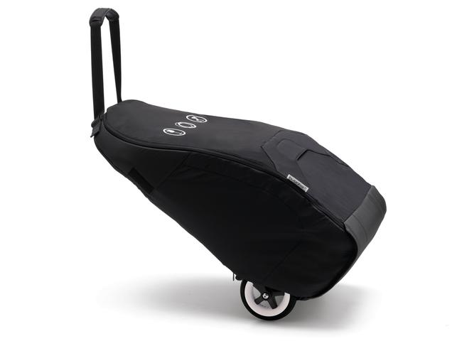 Bugaboo bolsa de transporte compacta